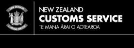 nz-customs-service-logo_edited.png