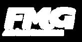 logo-fmg-white_edited.png