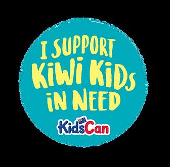 I-support-Kiwi-kids_Logo.png