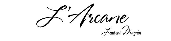 L'Arcane_Laurent_Magnin_logo_modifié.jpg
