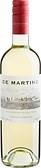 DE MARTINO SAUV.png