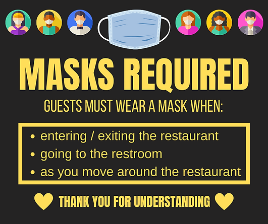 MASKS REQUIRED.png