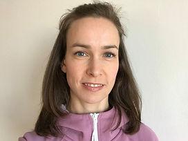 Klara HS.jpg