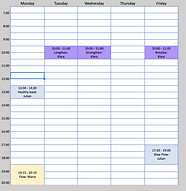 Timetable 12 September.png