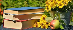 books-1757734_1920.jpg