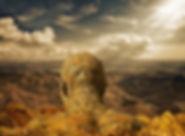 stone-man-2984962_1920.jpg
