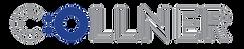 logo_coellner_grau_blau_edited.png