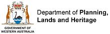 DPLH Logo.png