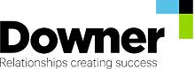 Downer Logo.png