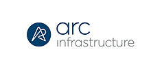 Arc Infrastructure Logo.png