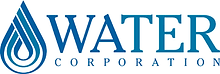 Water Corporation Logo.png