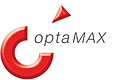 OptaMax Logo (for website and electronic