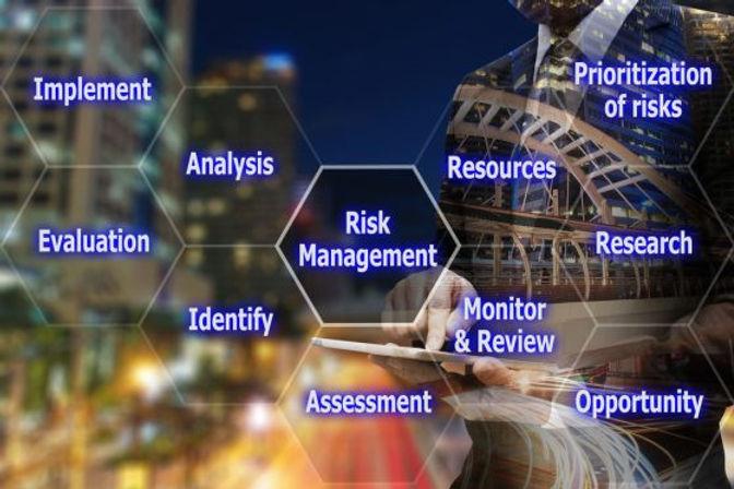 RM-monitoring-560x373.jpg