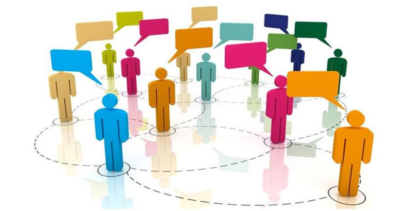 toolshero-models-stakeholder-management.