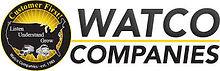 Watco Logo.jpg