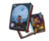 Books icon glowing.png