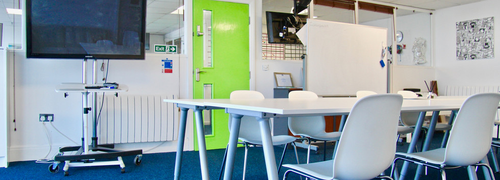 training and meeting room Morecambe9.jpg