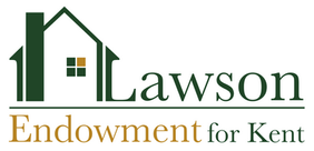 APPROVED Lawson Endowment for Kent Logo.