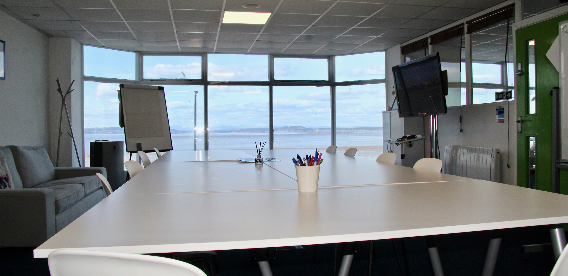 training and meeting room Morecambe2.jpg