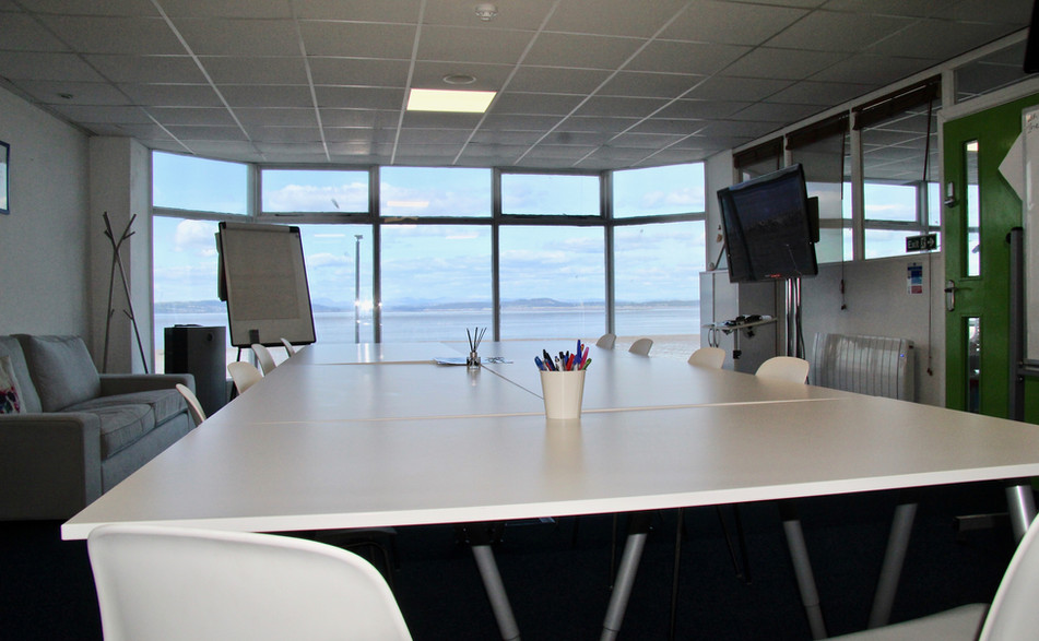 training and meeting room Morecambe2.jpg