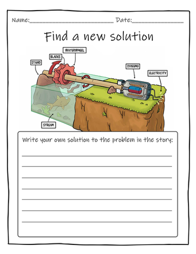 Find a new solution CLR.png
