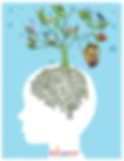 Kids Need Roots.jpg