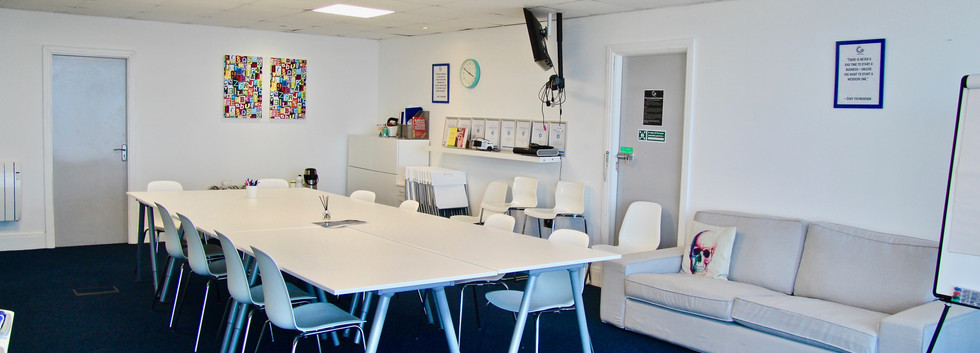 training and meeting room Morecambe8.jpg