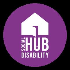 Tenterden Disability