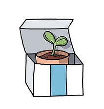 Growing Icon1.png