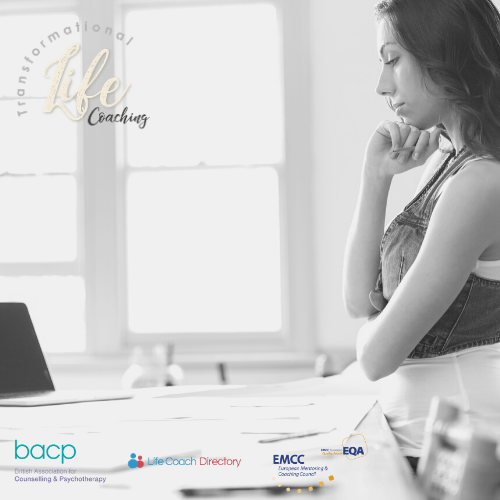 Business and Career Coaching