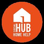 Tenterden Home Help