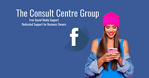 The Consult Centre logo 1 .png
