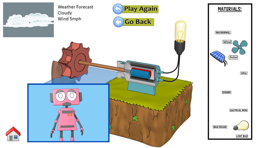 Water wheel game example.jpg