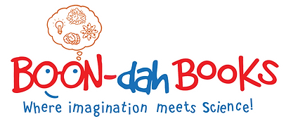 BoonDahBooks.png
