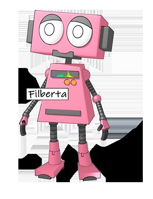 Filberta_small.png