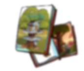 Books icon Flowing.png