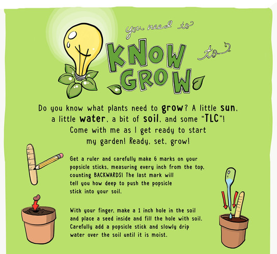 Growing%20Idea%20Educator%20and%20Parent