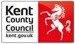 KCC Logo 2.png