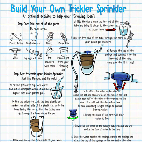instructions1.jpg