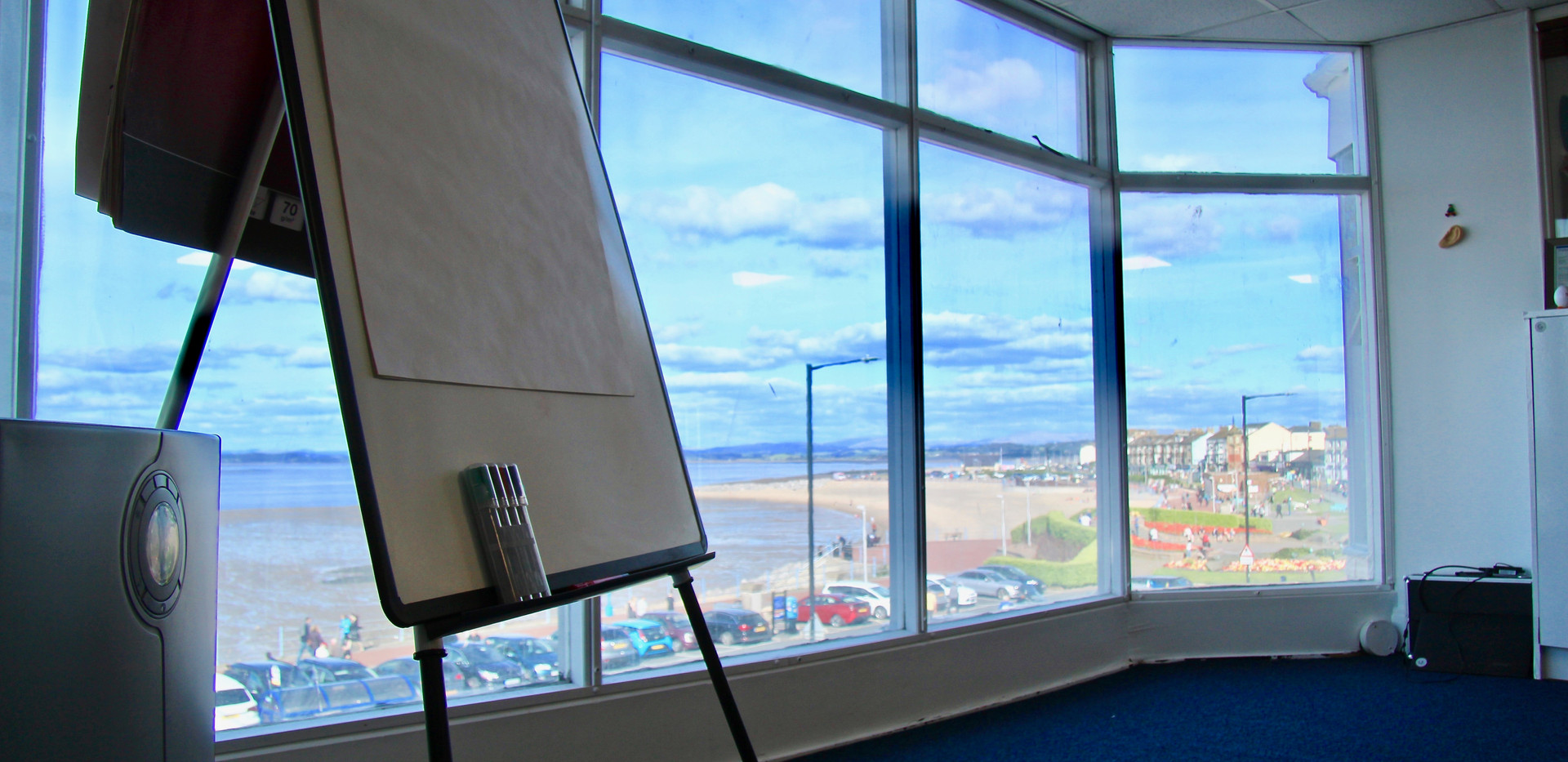 training and meeting room Morecambe7.jpg