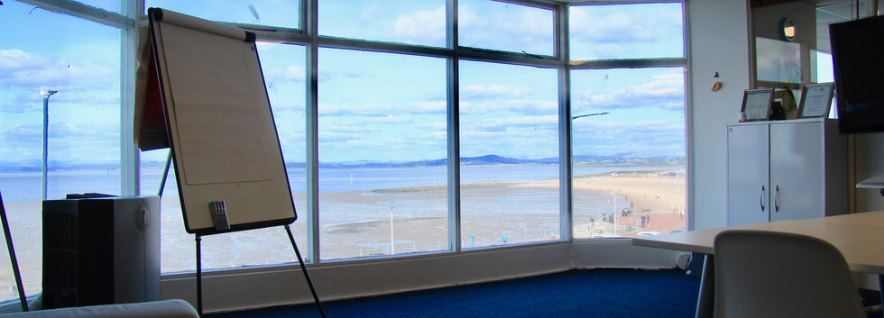 training and meeting room Morecambe6.jpg