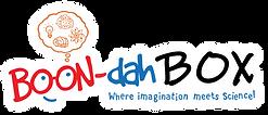 BoonDah_BOX.png