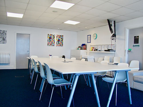 training and meeting room Morecambe14.jp