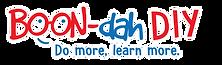 BoonDahDIY logo.png