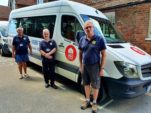 Transport Team.jpg