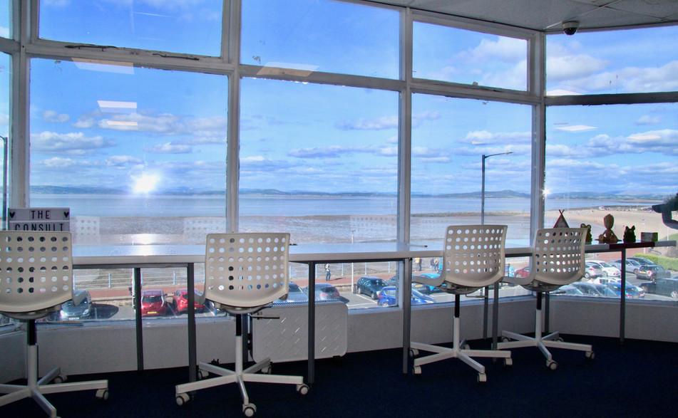 Flexible Working Desks Morecambe .jpg
