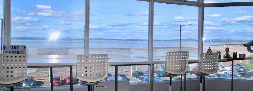Flexible Working Desks Morecambe .jpg