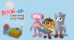 BoonDah_learning system webBanner.png