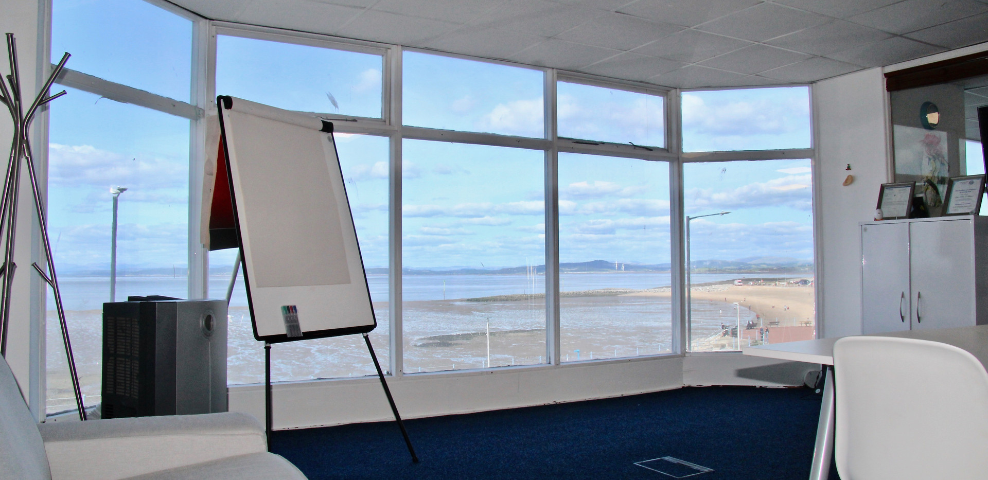training and meeting room Morecambe5.jpg