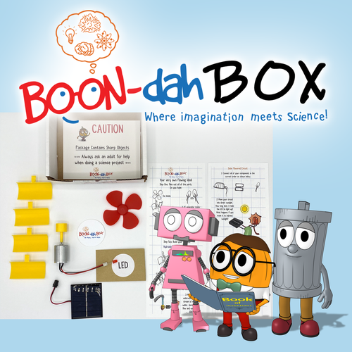 BoonDah_Box_thumb_Square.png